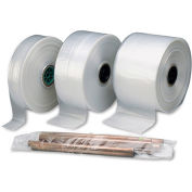 "Poly Tube Roll - 5""x1075' - 4 Mil"