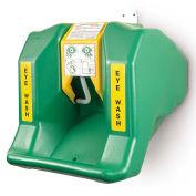 Bouton 16 Gallon Emergency Eyewash Tank, 01116