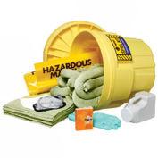 ENPAC  1305-BAT 5 Gallon Pail Battery Acid Spill Kit