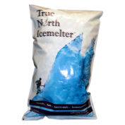 Xynyth 200-30043 True North Icemelter 44 LB Bag