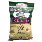 Xynyth 200-21021 GroundWorks Natural Icemelter 22 LB Bag