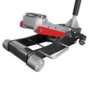 Sunex Tools 3 Ton Aluminum Floor Jack