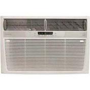 Frigidaire® FFRE0833S1 Window Air Conditioner 8000 BTU Mini Compact, 115V