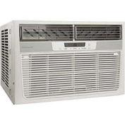 Frigidaire® FFRH1222R2 Window Air Conditioner with Heat 12, 000 BTU Cool 11, 000 BTU Heat 230V