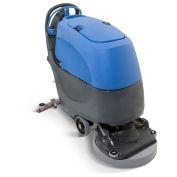 NaceCare Battery Automatic Scrubber, TTB 1620