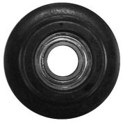 Mastercool® Replacement Cutting Wheel for 72035