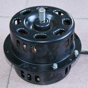 "Replacement Motor for 48"" Blower Fan - Model 600555"