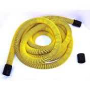 Dustless® 25' Ft Hose w/Coupler
