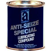 SPECIAL™ Aluminum, Copper, Graphite Anti Seize 2000°F, 2-1/2Lb. Can 12/Case - Pkg Qty 12