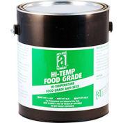 HI-TEMP FOOD GRADE™ Anti-Seize 2100°F, 8 Lb. Pail 4/Case - Pkg Qty 4