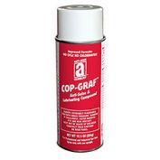 COP-GRAF™ Copper, Graphite Anti-Seize 1800°F, 16oz. Aerosol - Pkg Qty 12