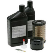 Briggs & Stratton Maintenance Kit for Standby Generator
