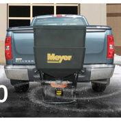 Meyer 31100 Meyer Base Line 240 Tailgate Spreader