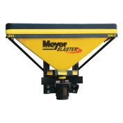 Meyer 32000 Meyer Blaster 350 Tailgate Spreader