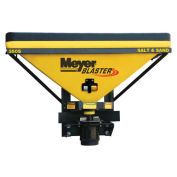 Meyer 37000 Meyer Blaster 350S Tailgate Spreader