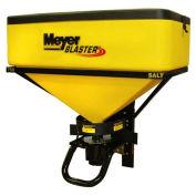 Meyer 33750 Meyer Blaster 750R Tailgate Spreader