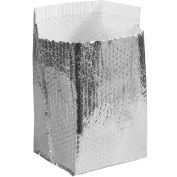 """8""""x8""""x8"""" Insulated Box Liners, 25 Pack"""