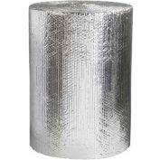 "24""x125'x3/16"" Cool Shield Thermal Bubble Rolls"