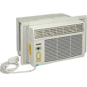Energy Star Rated Window Air Conditioner 8, 000BTU Cool 115V