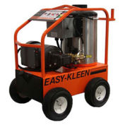 Easy-Kleen Commercial Series 3000 PSI Direct Drive Electric Pressure Washer, EZO3035E-GP