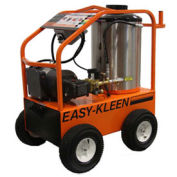 Easy-Kleen Commercial Series 2400 PSI Direct Drive Electric Pressure Washer, EZO2435E-GP
