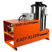 Easy-Kleen Industrial Series 3000 PSI Belt Drive Electric Pressure Washer - 3 PH, EZO3004-3