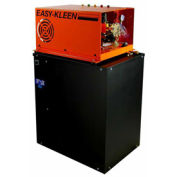 Easy-Kleen Industrial Series 3000 PSI 7.5 HP Belt Drive Electric Pressure Washer, EH430E448A