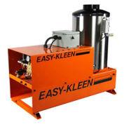Easy-Kleen Industrial Series 3K PSI Nat Gas Fired Belt Drive Elec. Pressure Washer 4GPM, EZN3004-1