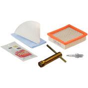 Generac Maintenance Kit