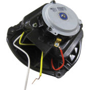 Perfect Products Motor Assembly, Silver Plastic