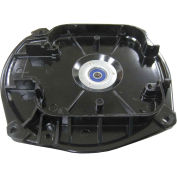 Perfect Products Motor Base Assembly, Clear Plastic