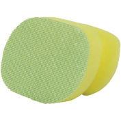 Easy Grip Power Scrubber, 6 Pack - Pkg Qty 6