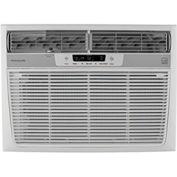 Frigidaire® FFRE1833S2 Window Air Conditioner 18,500BTU w/ Clean Air Ionizer, Energy Star, 230V
