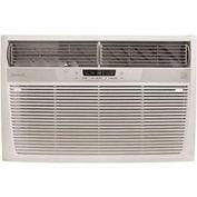 Frigidaire® FFRH2522R2 Window Air Conditioner 25, 000BTU Cool 16, 000BTU Heat, 230V
