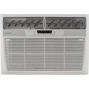 Frigidaire® FFRA2822R2 Window Air Conditioner with Remote Control, 28, 000 BTU Cool, 230V