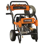 GENERAC® Commercial Gas Pressure Washer - 4200 PSI, 4 GPM, 6565