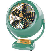 Vornado Vintage Air Circulator, 120V, 301 CFM