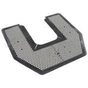 Deodorizing Toilet Bowl Mat, Mountain Breeze 6 Mats/Case