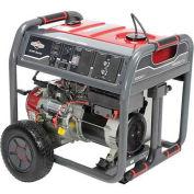 Briggs & Stratton Elite Series™ Portable Generator, 8000W, NEC Compliant