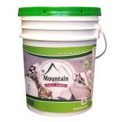 Xynyth 200-20051 Mountain Organic Natural Icemelter 50 Lb. Pail
