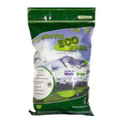 Xynyth 200-60010 Arctic ECO Green Icemelter 10 Lb. Bag