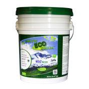 Xynyth 200-60051 Arctic ECO Green Icemelter 50 Lb. Bag