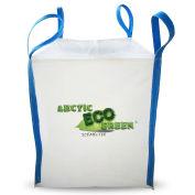 Xynyth 200-60999 Arctic ECO Green Icemelter 1 Metric Ton Tote