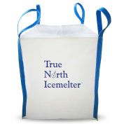 Xynyth 200-30999 True North Icemelter 1 Metric Ton Tote