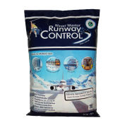 Xynyth 200-70999 Winter Warrior Runway Control Icemelter 1 Metric Ton Tote