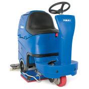 Clarke® FOCUS® II 28 BOOST® Micro Rider Scrubber BOOST