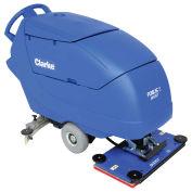 Clarke® FOCUS® II BOOST® 32 Walk Behind Midsize Scrubber BOOST