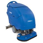 Clarke® FOCUS® II 28 BOOST® Rider Scrubber BOOST