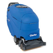 Clarke® Clean Track® L24 Carpet Extractor