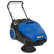 Clarke® BSW 28 Sweeper